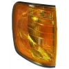 Mercedes Benz - Marker Light  - PASSENGER
