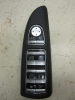 Mercedes Benz - Window Switch - 2218213851