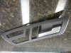 Mercedes Benz - Seat Switch Cover - 221