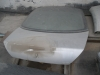 Mitsubishi - HATCH - rear hatch gate