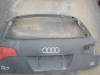 Audi - HATCH - rear gate