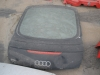 Audi - HATCH - rear  gate hatch