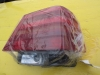 Mercedes Benz - Tail Light  TAILLIGHT - 140