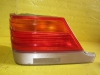 Mercedes Benz -TAILLIGHT  Tail Light  - 1408205564