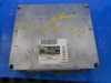 03 TOYOTA MATRIX 1.8 MT 6SPD ENGINE COMPUTER ECM PCM ECU 89661-01040