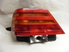 Mercedes Benz - TAILLIGHT TAIL LIGHT - 1408200564