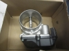 A4 A5 A6 A7 A8 Q5 Q7- Throttle Body - 059145950AF