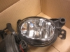 Mercedes Benz - Fog Light - 211