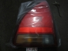 Honda - TAILLIGHT TAIL LIGHT - JA04949