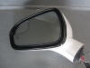 Ford - Mirror Door - 17683 cc59vj