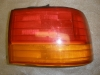 Honda - TAILLIGHT TAIL LIGHT - JL29153