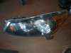 Honda - Headlight - 4 DOOR ALL TAB GOOD