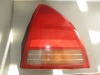 Honda - Tail Light  - 9045r4