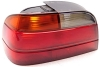 BMW - TAILLIGHT TAIL LIGHT - IW09959