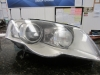 Volkswagen - Headlight - 3C0941752F