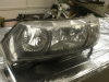 Honda - Headlight - 2DOOR