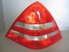 Mercedes Benz - Tail Light  - 1708201464