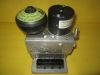 Mercedes Benz - ABS Pump - 0054310512