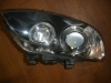 BMW - Headlight E92 E93  COUPE , CONV- 7162146
