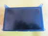 Maserati - Navigation Screen screen it is broken  cracked Damaged for parts only- 5555504805