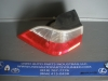 BMW - TAILLIGHT TAIL LIGHT - 7165827