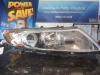Kia OPTIMA HYBRID  - Headlight - 92102 4UXXX