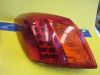 Nissan - TAILLIGHT TAIL LIGHT - LEFT