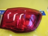 Kia - TAILLIGHT TAIL LIGHT - KIA FORTE