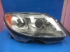 Mercedes Benz - Headlight - A2168203061