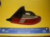 BMW - Tail Light  - 63216902064