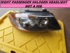 BMW - Headlight - 6942726