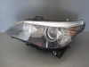 BMW - Headlight - 7177737