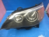 BMW - Headlight - left