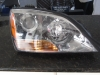Kia Sorento - Headlight - HEAD