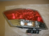 Honda - TAILLIGHT TAIL LIGHT - TN16092