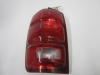 Ford - TAILLIGHT TAIL LIGHT - IE
