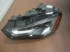Audi - Headlight - 8T0941005E