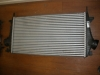 Saab Buick Regal  9-5 95   - Turbo cooler intercooler  - P1831001