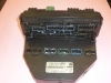 Mercedes Benz - Fuse Box - 2129003414