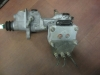 Jaguar - ABS unit - 10.2123-0105.9