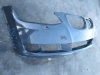 BMW - Bumper COUPE - 51117154718
