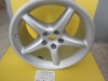 Ferrari Used Part - Alloy Wheel - 179379