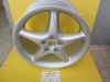 Ferrari Used Part - Alloy Wheel - 179378