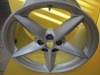 Ferrari Used Part - Alloy Wheel - 164175