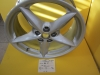 Ferrari  - Alloy Wheel - 164173