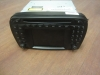 Mercedes Benz  - Navigation CD PLAYER RADIO - GPS - 2308202889