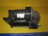 MERCEDES BENZ - Suspension Compressor - A1643200504