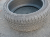TIRE 255 40 R19   255X40XR19 GOOD YEAR EAGLE