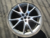 Ferrari SPEEDLINE Alloy Wheel - 242156