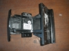 Mercedes Benz - tow hitch TRAILER HITCH - 4633100104
